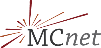 Image result for mcnet logo